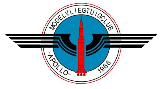 MVC Apollo'68