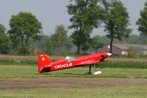 vliegshow53